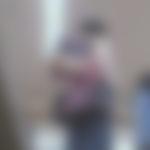 神秘的なスカート内の…  盗撮動画