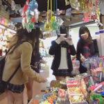 チラリズムの神髄 Vo…  盗撮動画